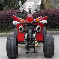 JLA-11-09 125cc dinli atv parts kazuma 500cc atv 3-wheel atv hot sale in Dubai