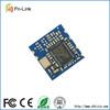 realtek usb wifi module with FCC/CE/KCC approvals(FN-8112M)