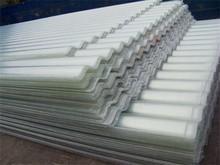 High quality thickness FRP translucent sheet, manufactory custom