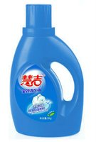 Effective Removes tough stains Laundry Detergent liquid