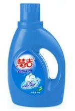 Effective Removes tough stains Laundry Detergent liquid