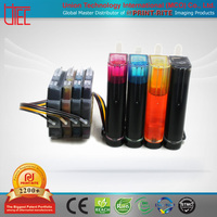 High Quality CISS Ink Cartridge for Brother LC39/LC985, new product