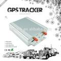Real- tiempo glonass gps antena
