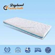 manufactures of vacuum storage bag for queen the mattress