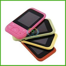 DMp-029 cheap beatiful MP4 portable music player