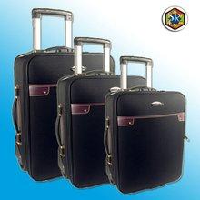 High Quality Fashionable Travel Trolley Luggage Bag