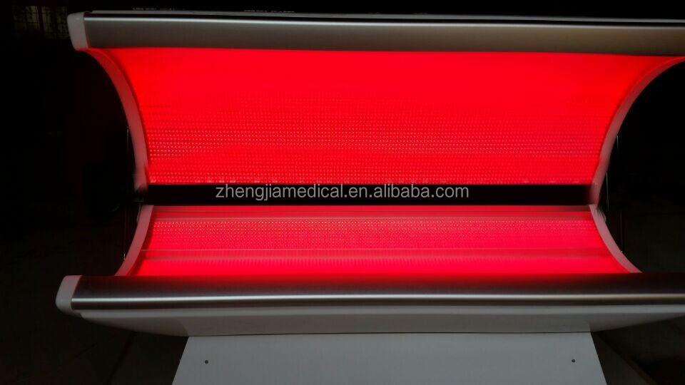 widely use 28pcs german uv lamps collagen solarium. Black Bedroom Furniture Sets. Home Design Ideas