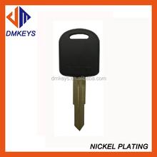 Wholesale price ! SUZUKI Transponder Key/Factory Direct Sell For Suzuki Auto Remote Key IFOBSK003