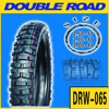 Cheap high performance china motorcycle tyre 275-17