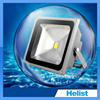 HELIST Good price!!! ip65 led outdoor project light,flood led light LED FloodLights,NEW 10w 50W 150W 200W 300W outdoor led flood
