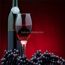 Red Grape Skin Extract , Red Grape Skin color , Red Grape Skin pigment