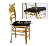 wedding hall chairs indonesian chairs soft cushion chair