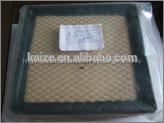 Buena calidad y precio fatory filtro de aire del coche C2055