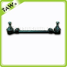 High quality tie rod end assembly auto accessories parts tractor truck tie rod end terminal direction oem 32211135666
