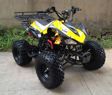 4 Stroke Engine Type and EPA Certification 150cc 200cc CE certification Atv 2015 New Model