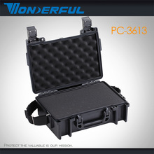 Waterproof hard case #PC-3613