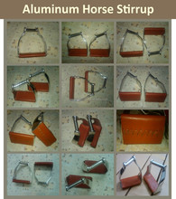 High quality horse stirrups for sale in low price