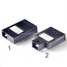 CABD220-35/53 1 x 9 optical hf transceiver