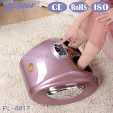 Masajeador 3D Rollling Pie