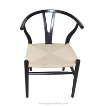 Cheap home furniture wooden dining Chair