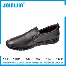 Lava barato precio zapatos ocasionales cómodos