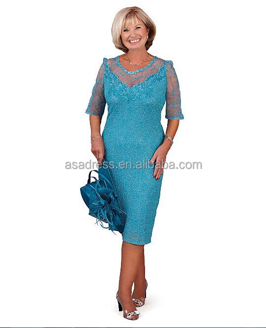 Kleid zur hochzeit mutter – Dein neuer Kleiderfotoblog