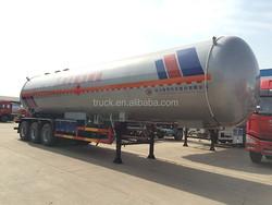 lpg transport tank pressure vessel,lpg transport tank semi trailer,lpg transportation trailer