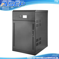 Factory direct sell high quality 100kva 1000 watt all kinds maxima ups