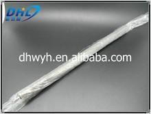 For Ricoh Aficio MPC2000 MPC2500 MPC3000 MPC3500 MPC4500 Fuser Oil Supply Roller AE040069