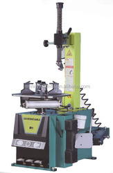 Motorcycle tyre changer,tire repair equipment for auto,Best quality ,advanced tire changer manufacture