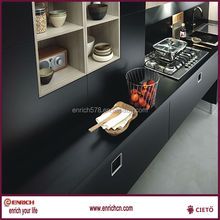 Kitchen wooden box cabinet for sales