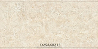 Promotion ceramic wall tile /bathroom tile 300*600 /cheap tile