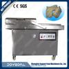 Food vacuum sealing machine specifications