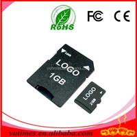 Full capacity free sample memory card importers in chennai