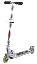 Hot Sales All Aluminum Two Wheels Children Scooter