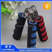 Arm Hand Gym Grip Exercise Forearm Strength Wrist Muscle Builder Tool