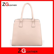 wholesale handbags online shopping india bags