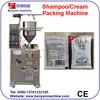 small sachets sauce packing machine / 0086-13761232185