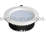 15Wcob LED downlighting branded export surplus 2015 new products