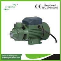 penis enlargement vacuum electric water pump QB60 water pump