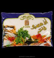 egyptian camolino rice