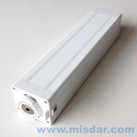 Electric Horizontal Curtain Motor, remote curtain motor, window covering motor