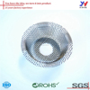 Custom Fabrication Service ODM OEM China Best Meshes Filter Producer