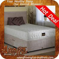 sweet dream bedroom king size cool gel bed mattress