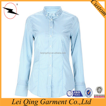 Women fashion blouse shirts , ladies blouse collar design , woman blouse
