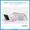 Ashion Design Universal 360 Degrees Rotary Ring Holder Stand, wristband phone holder ,ring holder for mobile phone