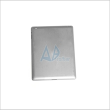 2015 hot sale updated cheapest replacement back cover for ipad 2