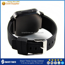 [Smart-Times] Smart Sport Watch 3G Android