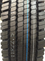 scrap tire for Size 11R22.5