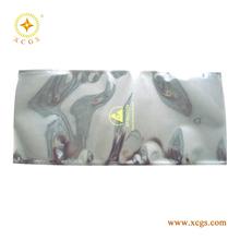 Printed ESD Static Bags / Antistatic Shielding Rolls / ESD Shielding Film Sheets